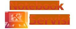 AcilNotebookServisi.Com