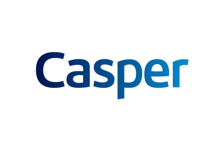 Casper Notebook Servisi
