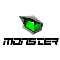 Monster Notebook Servisi