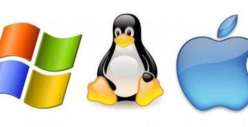 işletim Sistemi Yükleme işlemi Format Atma